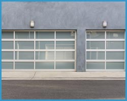 United Garage Door Newton, MA 617-987-4001